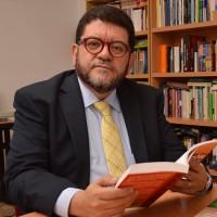 López Calva