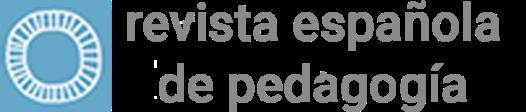 logo-rep-1-5