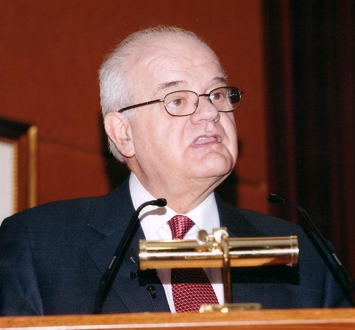 José_Antonio_Ibáñez-Martín