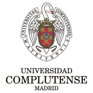 logo ucm (2)