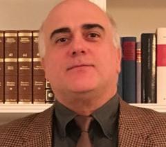 Antonio-Bernal-Guerrero